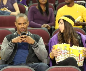 New Girl: Watch Season 3 Episode 9 Online