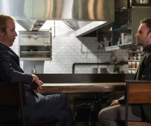 Elementary: Watch Episode Season 2 Episode 7