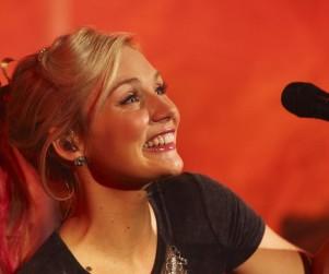 Nashville: Watch Season 2 Episode 8 Online