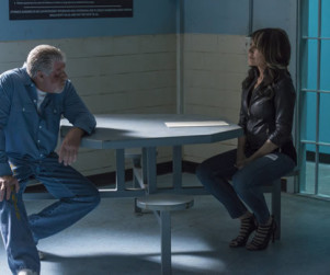 Sons of Anarchy: Watch Season 6 Episode 10 Online