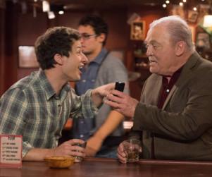 Brooklyn Nine-Nine: Watch Season 1 Episode 8