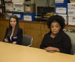 Community: Watch Season 5 Episode 1 Online