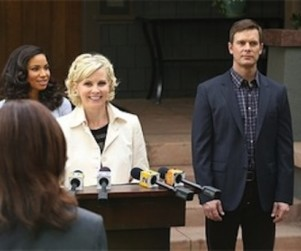 Parenthood: Watch Season 5 Episode 8 Online