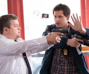 Brooklyn Nine-Nine: Watch Season 1 Episode 9 Online