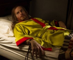 American Horror Story: Watch Season 3 Episode 7 Online