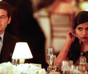 The Mindy Project: Watch Season 2 Episode 10 Online