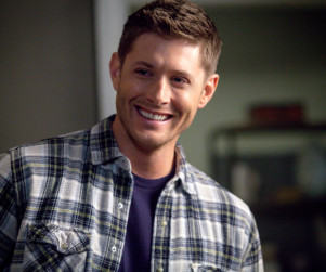 Supernatural: Watch Season 9 Episode 8 Online