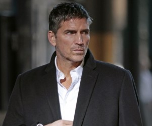 Person of Interest: Watch Season 3 Episode 10 Online