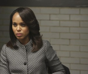 Scandal: Watch Season 3 Episode 10 Online