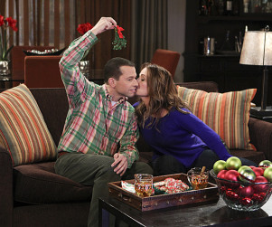 Two and a Half Men: Watch Season 11 Episode 10 Online