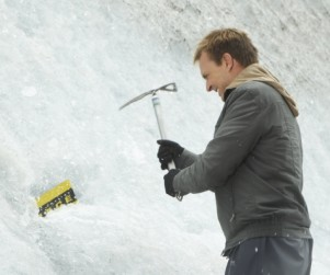 TV Ratings Report: A Slow Amazing Race