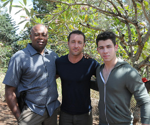 Hawaii Five-0 Scoop: Who is Returning?