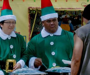 Hawaii Five-0 Review: Keepsake