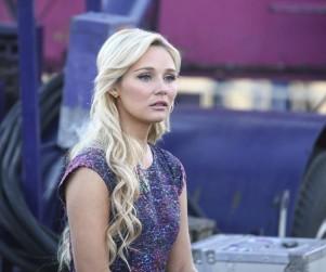 Nashville: Watch Season 2 Episode 10 Online
