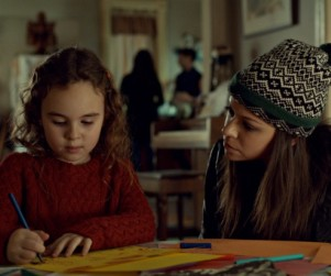 Orphan Black: Watch Season 1 Episode 4 Online