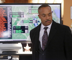 NCIS: Watch Season 11 Episode 11 Online