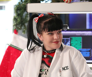 NCIS Review: Just A Little Faith