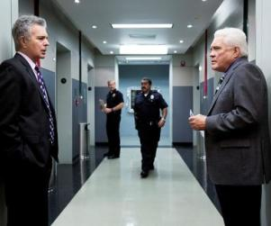 Major Crimes: Watch Season 2 Episode 15 Online