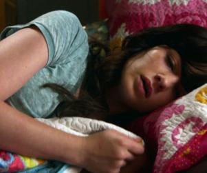 Awkward: Watch Season 3 Episode 20 Online