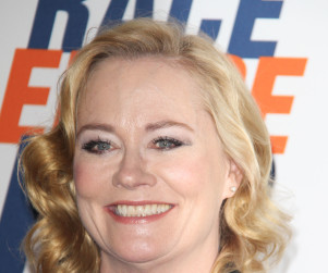 Cybill Shepherd to Guest Star on Trophy Wife As...