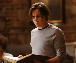 Ravenswood: Watch Season 1 Episode 6 Online