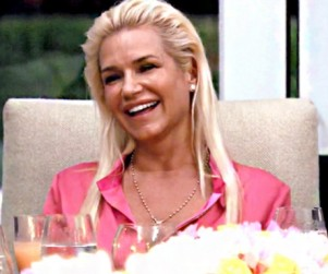 The Real Housewives of Beverly Hills: Watch Season 4 Episode 8 Online