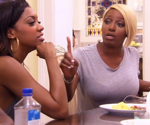 The Real Housewives of Atlanta: Watch Season 6 Episode 9 Online
