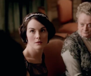Downton Abbey Review: Where There's a Will