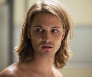 True Blood to Recast Key Season 7 Role