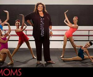Dance Moms Reunion Recap: Screaming Red