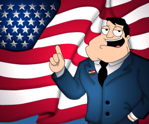 American Dad Season 12 Episode 4: Full Episode Live!
