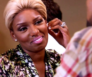 The Real Housewives of Atlanta: Watch Season 6 Episode 10 Online