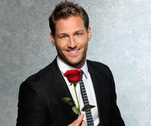 Juan Pablo Galavis: Meet the Bachelor!