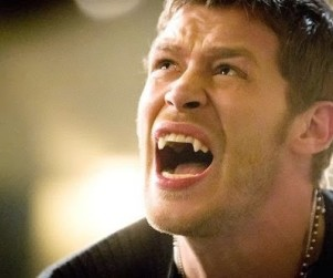 The Originals: Watch Season 1 Episode 10 Online