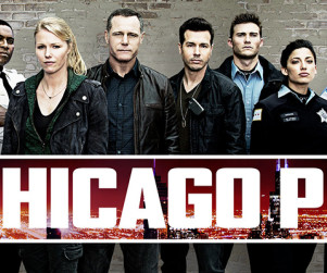 TV Ratings Report: Chicago PD Books Strong Start