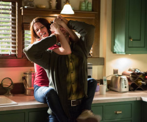 Grimm: Watch Season 3 Episode 10 Online