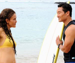 Hawaii Five-0 Review: Burying the Past