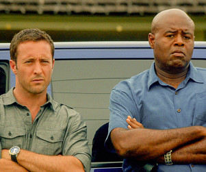 Hawaii Five-0 Review: Facing Sins of The Past