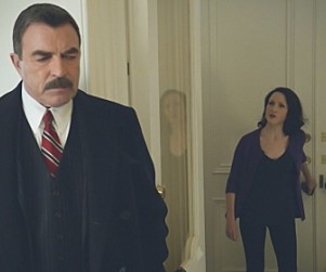 Blue Bloods: Watch Season 4 Episode 12 Online