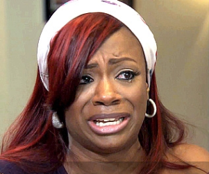 The Real Housewives of Atlanta: Watch Season 6 Episode 11