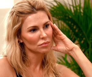 The Real Housewives of Beverly Hills: Watch Season 4 Episode 11 Online