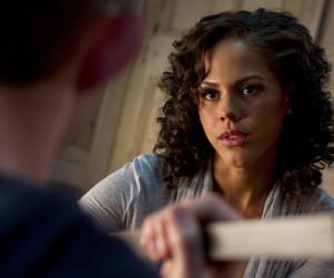 Being Human: Watch Season 4 Episode 1 Online