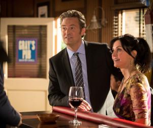 Cougar Town: Season 5 Episode 2 Online