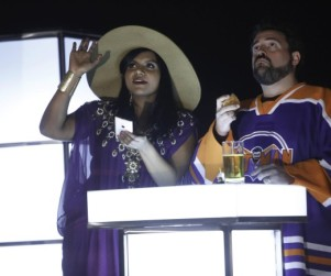 The Mindy Project: Watch Season 2 Episode 13 Online