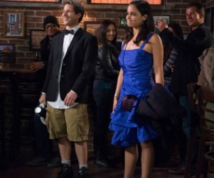 Brooklyn Nine-Nine: Watch Season 1 Episode 13 Online