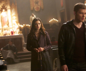 The Originals: Watch Season 1 Episode 11 Online