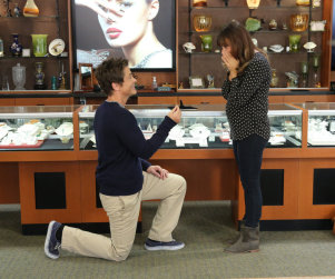 Parks and Recreation: Watch Season 6 Episode 11 Online