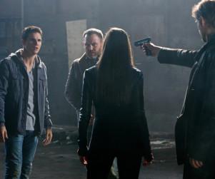 The Tomorrow People: Watch Season 1 Episode 10 Online