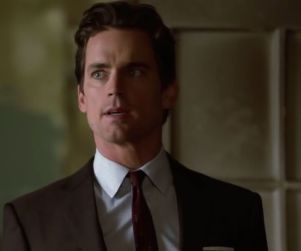 "Matt Bomer to Play ""Warped"" Role on American Horror Story: Freak Show"