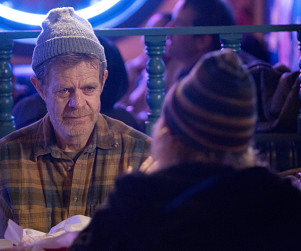 Shameless: Watch Season 4 Episode 3 Online